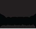 Barton Equipment Co. Logo
